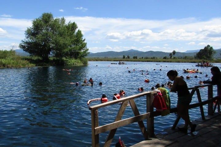 El-buceo-en-el-la-laguna-de-la-Media-Luna-Foto-Liliana-Castañon-3
