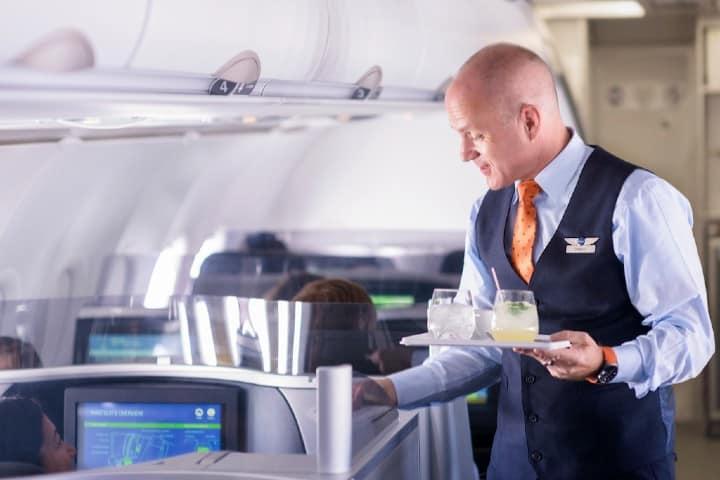 Todo-y-un-poco-más-Servicios-que-no-debería-cobrar-una-aerolínea-de-bajo-costo-Foto-Skift-8