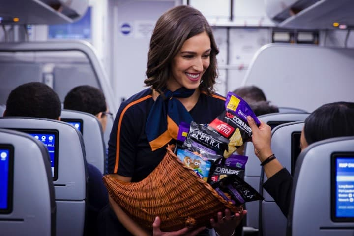 JetBlue-Snacks