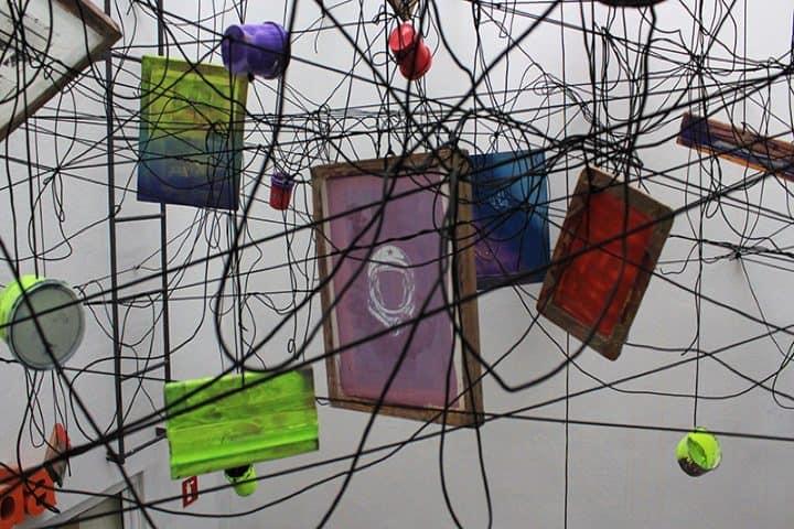 Arte-conceptual-14-de-febrero-en-el-Museo-del-Objeto-Foto-Más-México-6