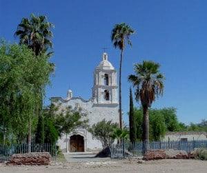 Santa_Ana_de_los_Hornos_Viesca_Coah