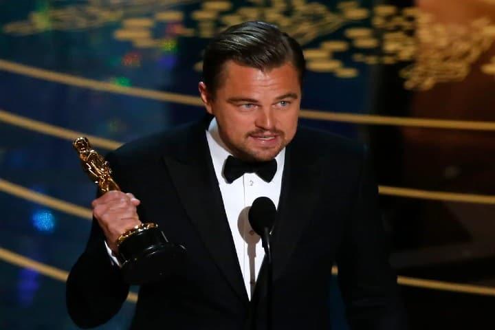 ¿Cuáles-son-tus-predicciones?-Adivina-dónde-fuero-grabadas-las-películas-nominadas-al-Oscar-Foto-CBC-2