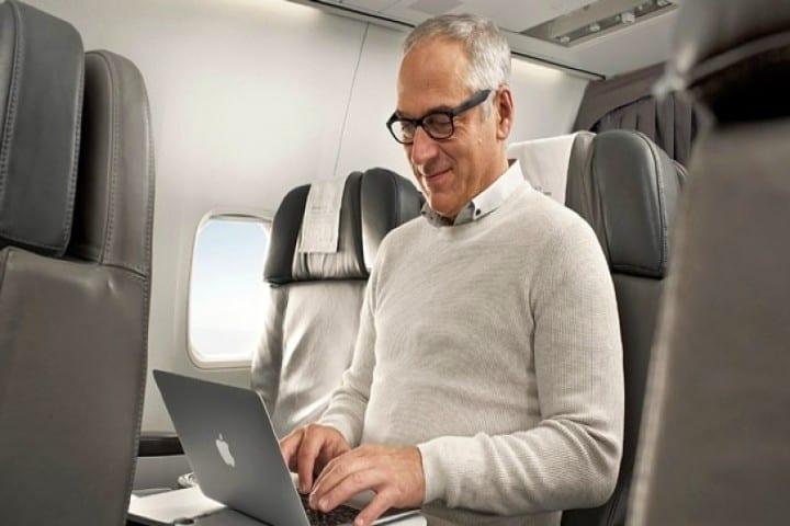 Internet-en-los-aires-Servicios-que-no-debería-cobrar-una-aerolínea-de-bajo-costo-Foto-Expansión-5
