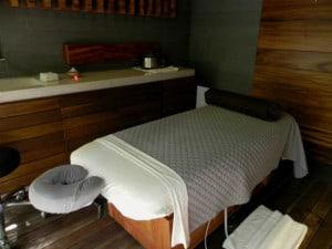 cenote spa 15