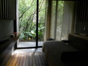 cenote spa 16