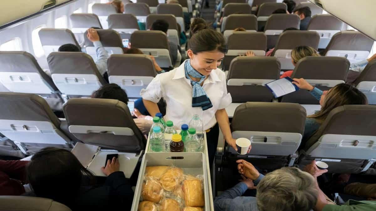 comida-aviones_2