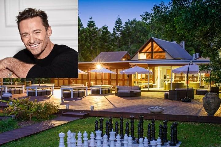 gwinganna-health-retreat-hoteles -propiedad-de-celebridades-foto-cnn-2