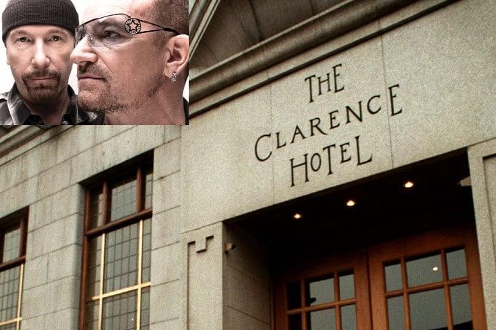 The-Clarence-Hotel-es-más-peculiar-de-lo-que-crees-Hoteles-propiedad-de-celebridades-Foto-CNN-3