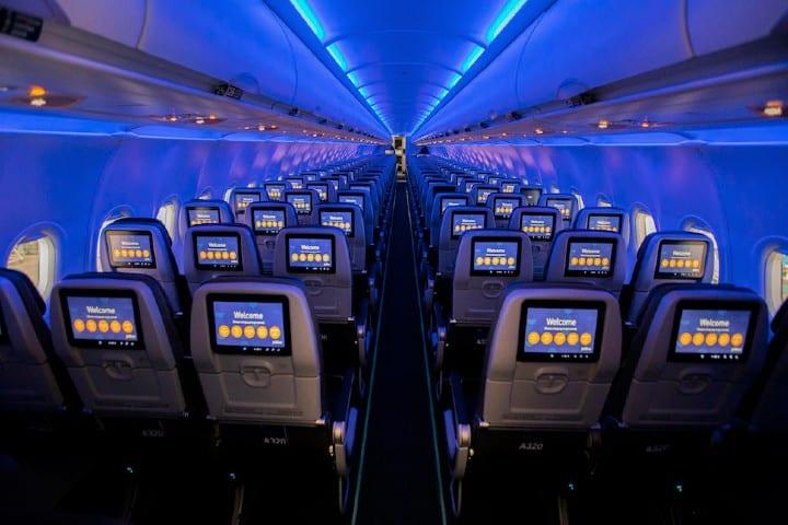 El-espacio-es-ideal-Aerolíneas-de-bajo-costo-Foto-Flight-Global-7