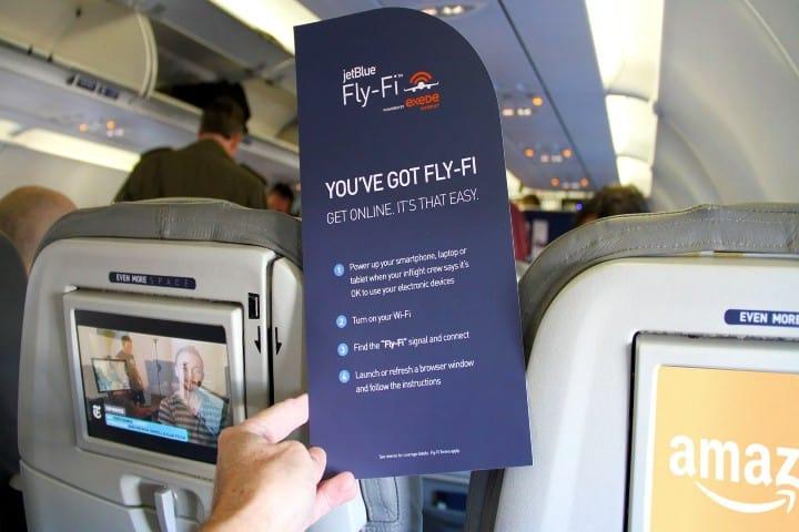 JetBlue-ofrece-beneficios-esperados-Foto-Destinos-Ahora-7