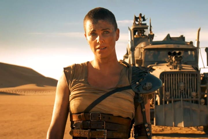 ¿Qué-desierto-será?-Adivina-las-locaciones-de-las-películas-nominadas-Foto-Polygon-3