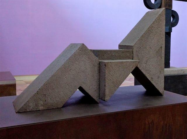 Museo Federico Silva Chac: Foto: Archivo
