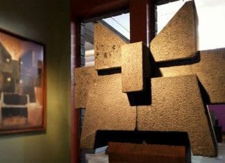 museo federico silva murcielago portada