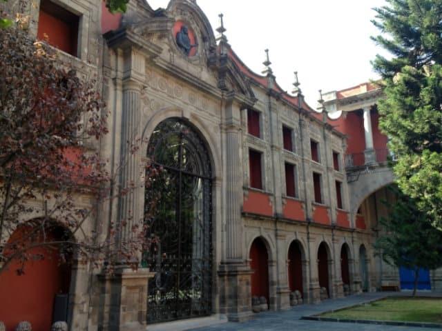 museoculturas