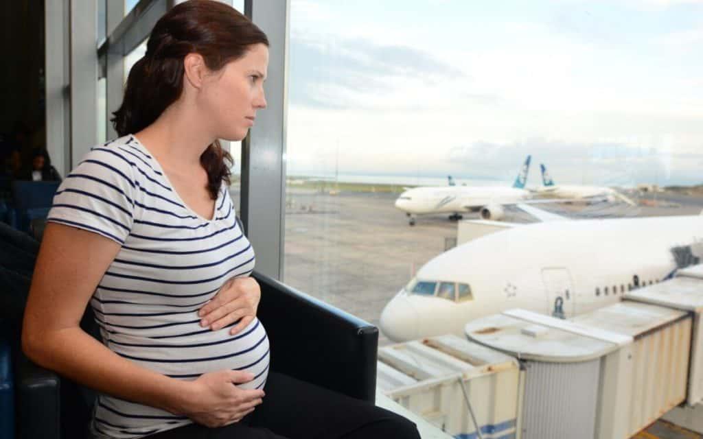 No-hay-de-que-preocuparse-Consejos-para-viajar-embarazada-Foto-Delfi-5