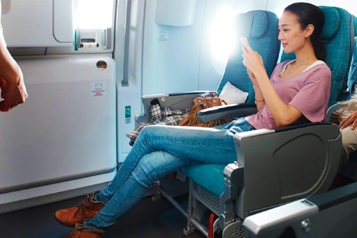 Solo-queremos-comodidad-Servicios-que-no-debería-cobrar-una-aerolínea-de-bajo-costo-Foto-Asia-Miles-4
