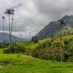 valle del cocora turismo
