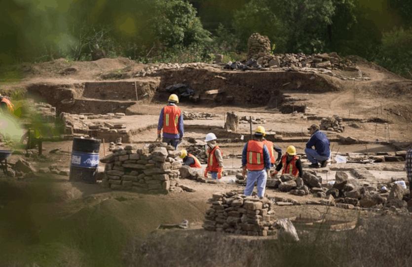 valle_de_bravo_sitio_arqueologico