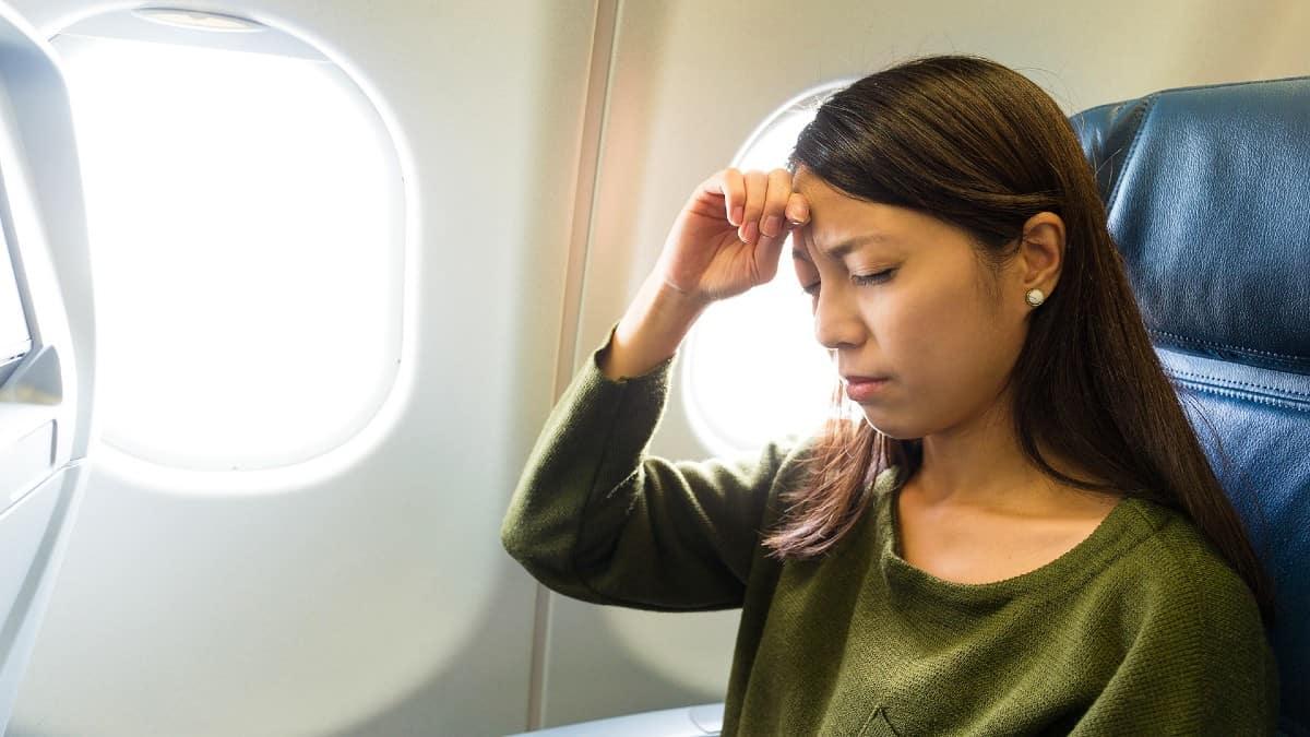 ¿Por-qué-se-tapan-los-oídos-cuando-volamos?-Foto-Infobae-1