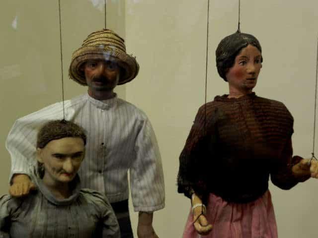 Museo Nacional del Titere Huamantla Tx (29)