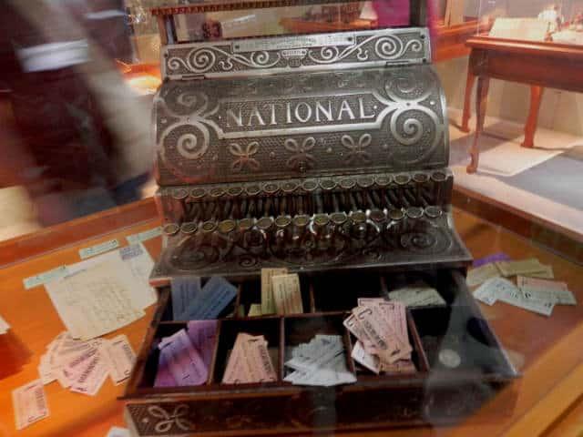 Museo Nacional del Titere Huamantla Tx (38)