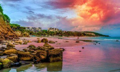 Punta Mita destino Premium de México.imagen.Drosan Dem