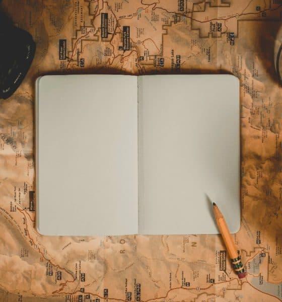 Leer cuando viajas