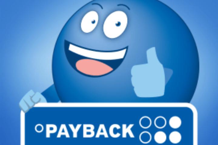 Viaja en semana santa con Payback. Imagen LiquidaZona