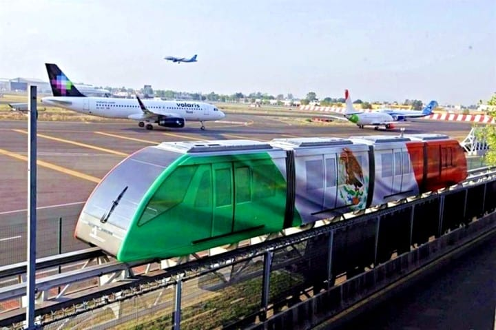 El-aeropuerto-tricolor-de-Benito-Juárez-Foto-En-el-aire-5