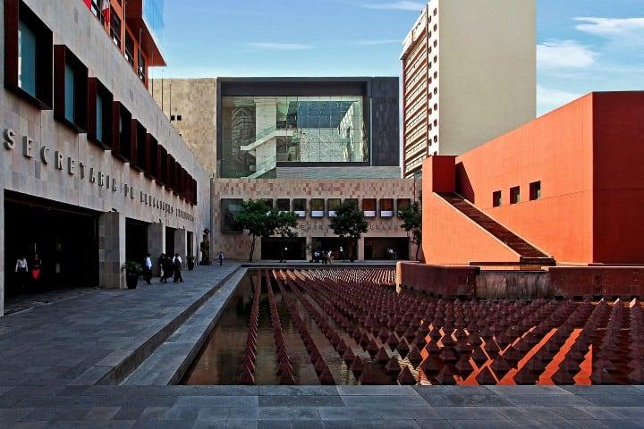 Aprovecha-y-Visita-el-MDMYT-Foto-Revista-Smart-Building-3
