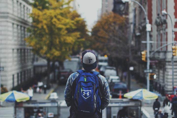 backpack-1149462_1920
