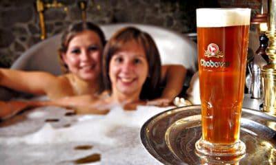 beer spa republica checa