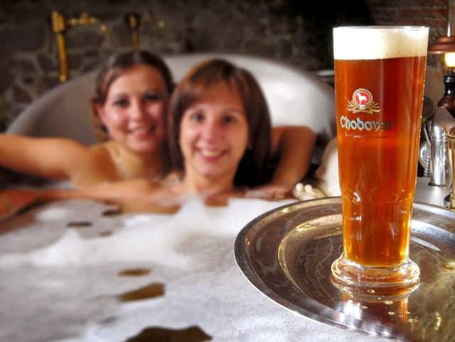 beer spa republica checa cerveza