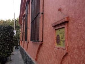 calle francisco sosa coyoacan cdmx (1)