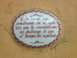 calle francisco sosa coyoacan cdmx (10)