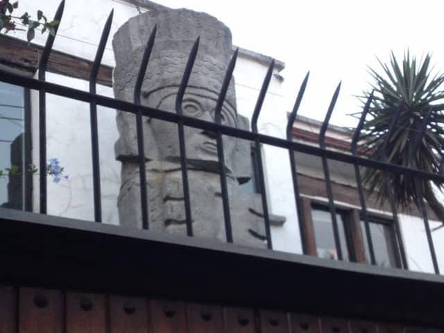 calle francisco sosa coyoacan cdmx (12)