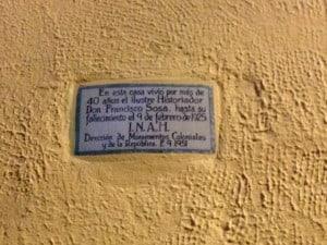 calle francisco sosa coyoacan cdmx (17)