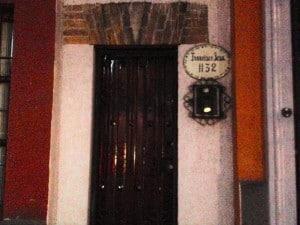 calle francisco sosa coyoacan cdmx (18)