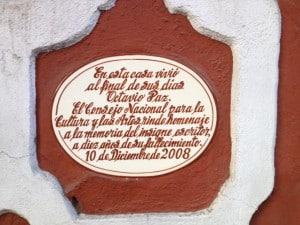 calle francisco sosa coyoacan cdmx (28)