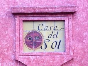 calle francisco sosa coyoacan cdmx (31)