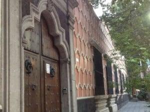 calle francisco sosa coyoacan cdmx (6)