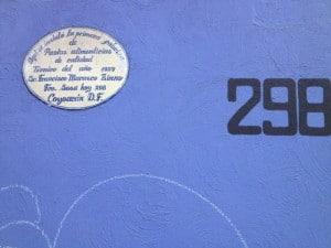 calle francisco sosa coyoacan cdmx (8)