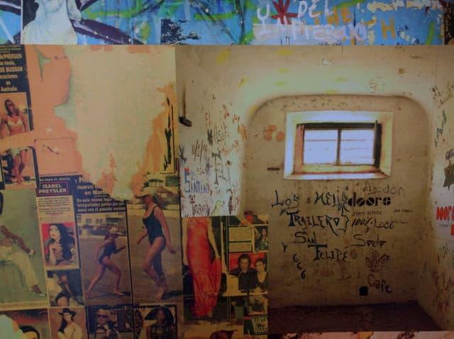 centro de las artes slp el souvenir 16