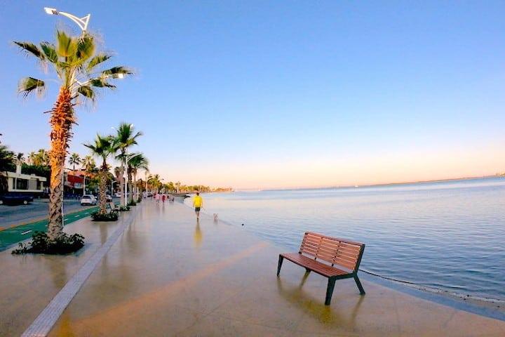 Malecón-de-ensueño-Foto-Bitácora-BCS-2
