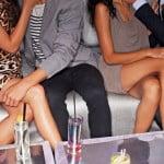 cruceros para swingers parejas en bar