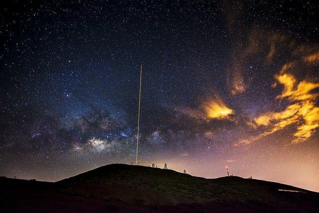 observatorio canarias
