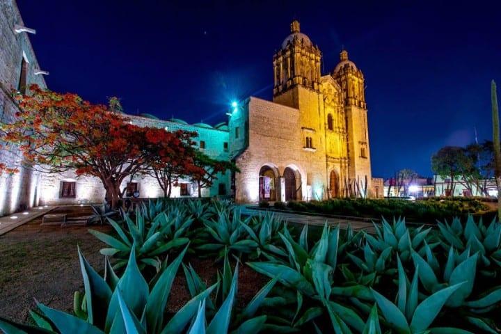 Oaxaca-de-Juárez-Calles-parques-y-plazas-que-se-llaman-Benito-Juárez-Foto-Quadratín-Oaxaca-2