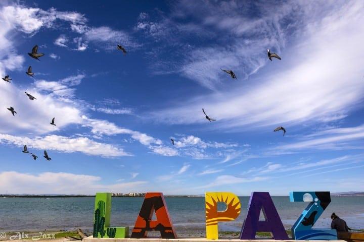 La-paz-es-mágico-Foto-IMAGO-3