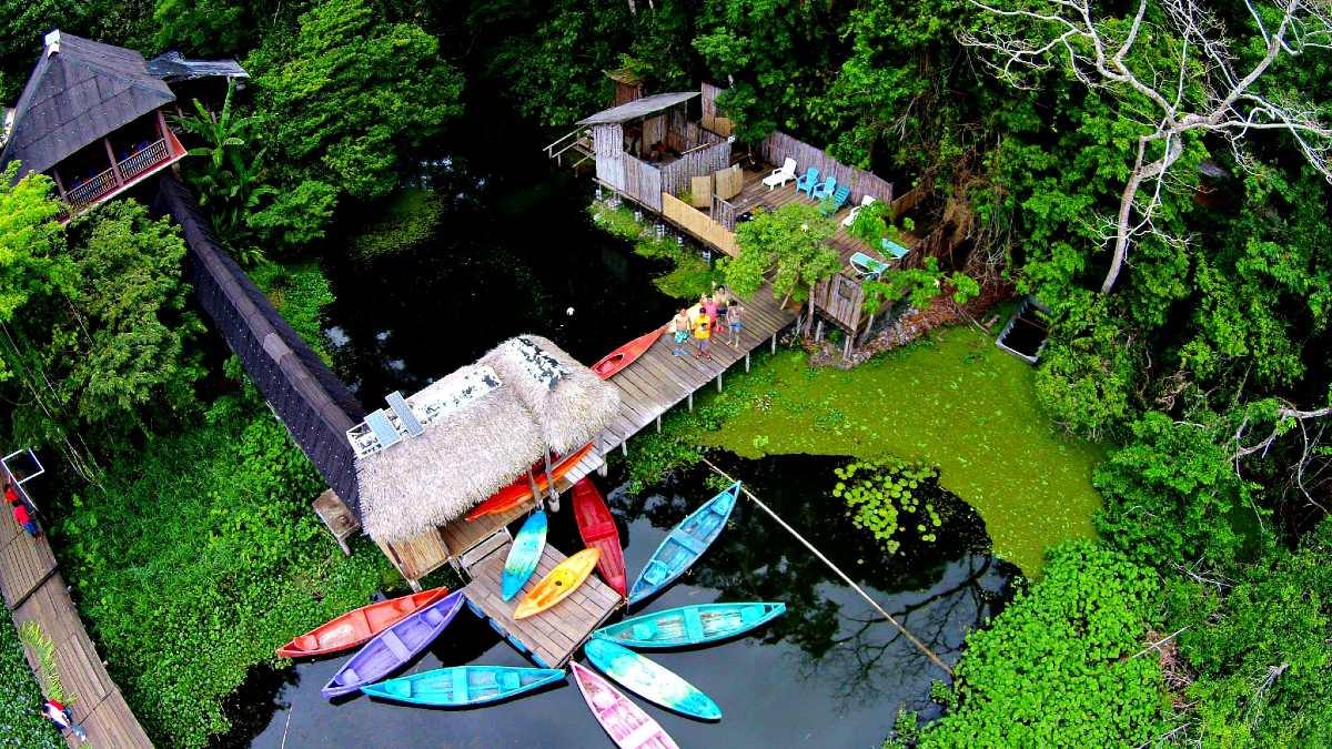 13_sustentable_nanciyaga_selva_veracruz_turismo_sustentable_hoteles_ecologicos1 (1)