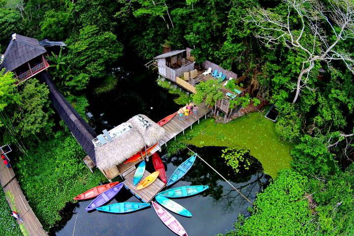 13_sustentable_nanciyaga_selva_veracruz_turismo_sustentable_hoteles_ecologicos1